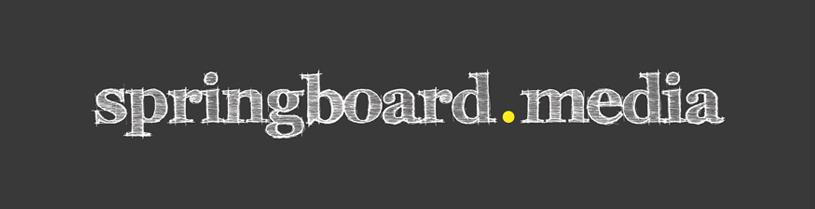 Springboard Media
